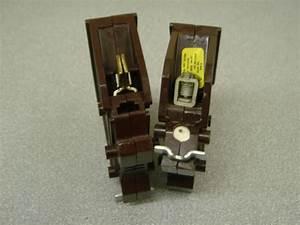 Wadsworth Breaker Single Pole 20 Amp Guaranteed