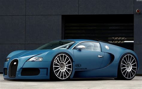 167 Best Images About Cars On Pinterest