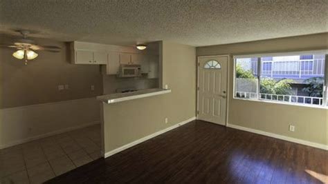 Craigslist Appartments For Rent by What Does 1 500 In Rent Get You Around The Country