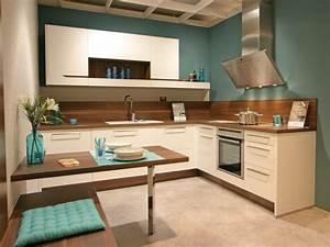 Moderne losungen auf kleinem raum moderne winkelkuche for Moderne küche auf kleinem raum