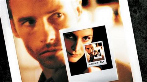 Meme To - memento and why it could be such a difficult film to remake den of geek