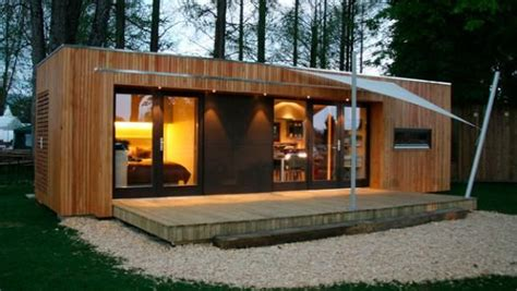 Feststehende Tiny Häuser by Quot My Happy Living 214 Ko Mobile Haus Quot Places To Go