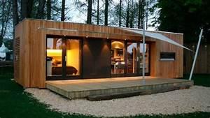 Mobiles Haus Kaufen : my happy living ko mobile haus fewo pinterest mobiles haus ko und mobiles ~ Sanjose-hotels-ca.com Haus und Dekorationen