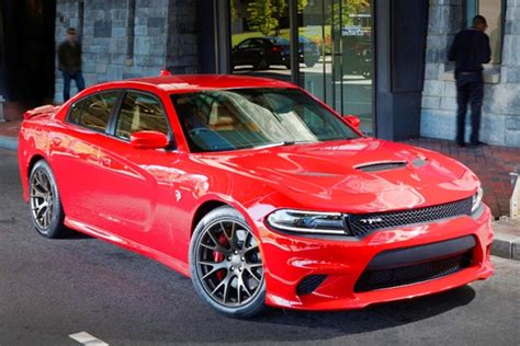 dodge charger hellcat concept review dodge challenger