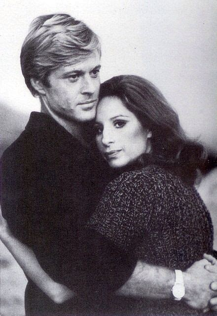 robert redford where does he live 17 best images about the way we were on pinterest barbra