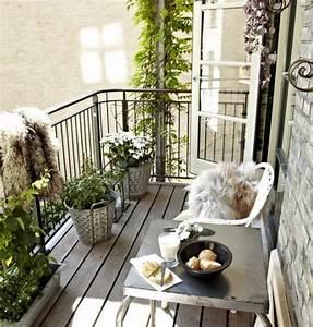 Awesome Come Arredare Un Terrazzo Piccolo Pictures - Design and ...
