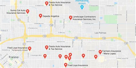 Farmers insurance opening and closing times for stores near by. Cheap Car Insurance Sunnyside CA