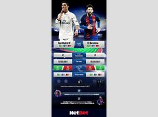 Real Madrid vs Barcelona Predictions, Betting Tips and