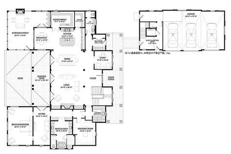 low country floor plans 325 best images about house plans on pinterest