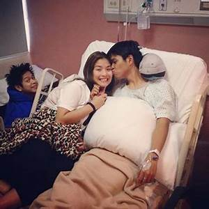 Jam of Jamich loses battle to cancer – Kicker Daily News