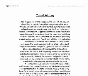 Time travel essays essay about students time travel narrative essay