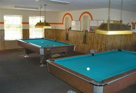 pool tables direct reviews pool tables picture of araby acres rv resort yuma