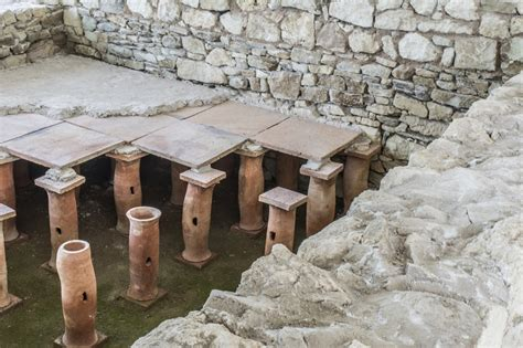 Heating Systems Throughout The Centuries