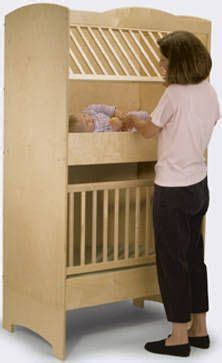 ideas  bunk bed crib  pinterest toddler