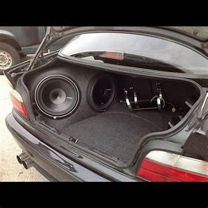 Jl Autos : custom cars on the side and audio on pinterest ~ Gottalentnigeria.com Avis de Voitures