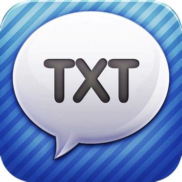 01019 Textnow Free Promo Code by Textnow Gets An Update Lets You Win 5 Promocodes Today