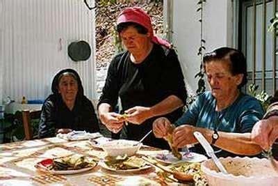 arte cuisine des terroirs recettes arte cuisine des terroirs 28 images cuisine des