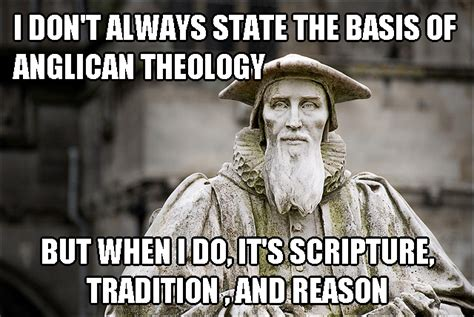 Episcopal Church Memes Episcopal Church Memes February 2016