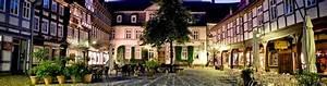 Deko Markt Goslar : home goslar am harz unesco weltkulturerbe ~ Buech-reservation.com Haus und Dekorationen