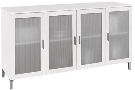 meuble de rangement chambre conforama meilleures id 233 es