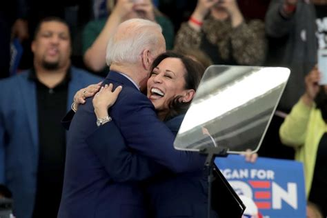 joe biden  kamala harris memes break  internet