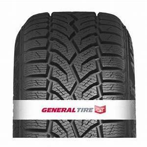 Pneu 165 70 R14 Renforcé : pneu general tire altimax winter plus 165 70 r14 81t centrale pneus ~ Medecine-chirurgie-esthetiques.com Avis de Voitures