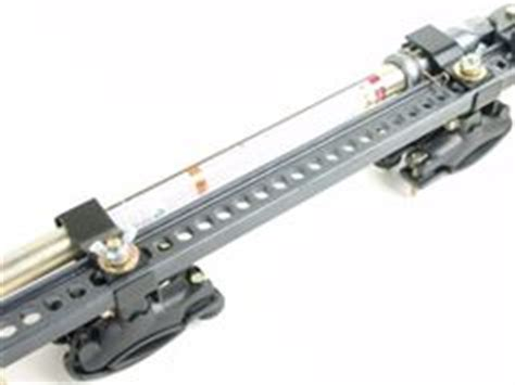 Slee Bracket by 1000 Images About Mods On Pinterest Roof Rack Land