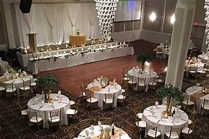Riverside Banquet Hall