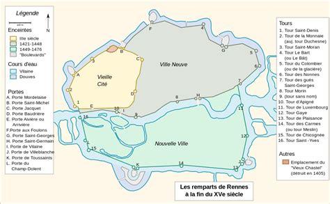 site du si鑒e flesaucesseconde rennes