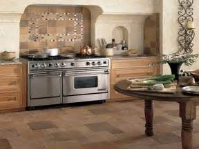 incredible tuscan kitchen with beautiful brick like