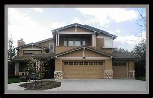 Campbell, Ca, Home, Value, And, Market, Report, July, 2016
