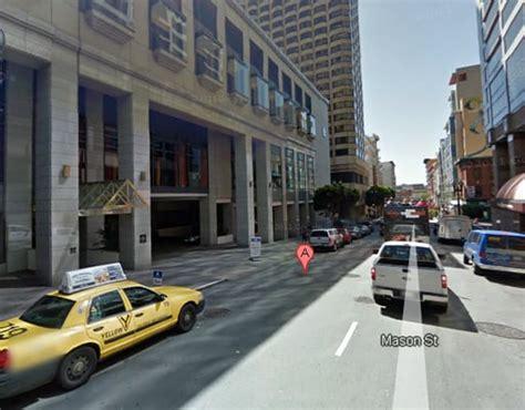 Rent San Francisco by Enterprise Rent A Car Union Square San Francisco Ca
