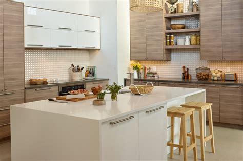 ikea kitchen island canada ikea kitchens canada roselawnlutheran 4536