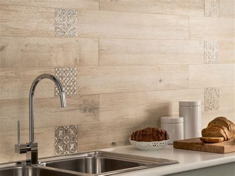 kitchen tile that looks like wood wood look tiles 9605