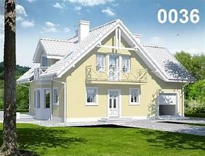 Farben Für Hausfassaden : wdvs fassadend mmung fassadenfarbe farbtabelle top ten ~ Bigdaddyawards.com Haus und Dekorationen