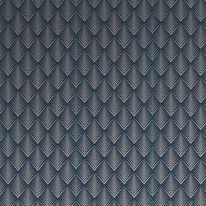 Soprano wallpaper in Petrol from Graham & Brown at ...