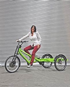 Elektro Go Kart Für Erwachsene : jewo lastenrad 500watt e cargobikes e lastenr der velo cargo vtt und v hicules ~ Yasmunasinghe.com Haus und Dekorationen
