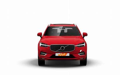 Volvo Xc60 Ice Leaseplan Geartronic Momentum Mhev