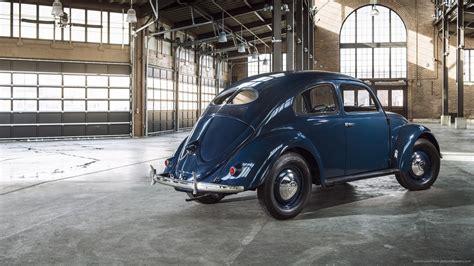 Vw Beetle Wallpaper by Volkswagen Beetle Wallpapers 74 Images