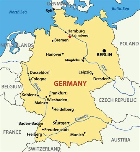 Dansk hjælp til oversvømmelsesramt Tyskland
