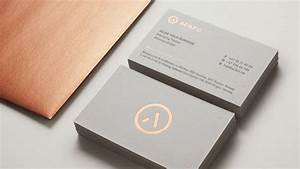 The five best law firm business cards one400 for Best attorney business cards