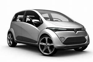 Voiture Citadine Hybride : petite voiture hybride votre site sp cialis dans les accessoires automobiles ~ Medecine-chirurgie-esthetiques.com Avis de Voitures