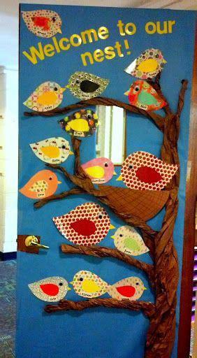 25 best ideas about preschool welcome board on 968 | b83337d06de69713973ba0b8f61d4e9d
