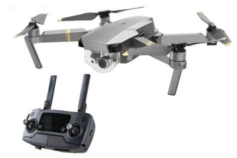 price mavic pro platinum   drone market