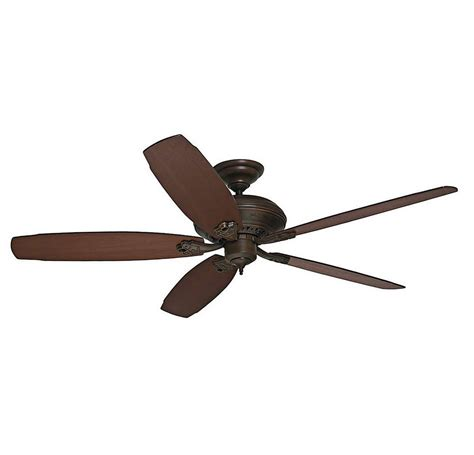 hunter ceiling fan warranty harbor breeze ceiling fan warranty registration home