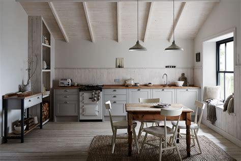 catering kitchen flooring 2018 design trends kitchen decoration 2019