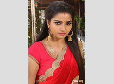 Nandini TV Serial Actress Nithya Ram 3