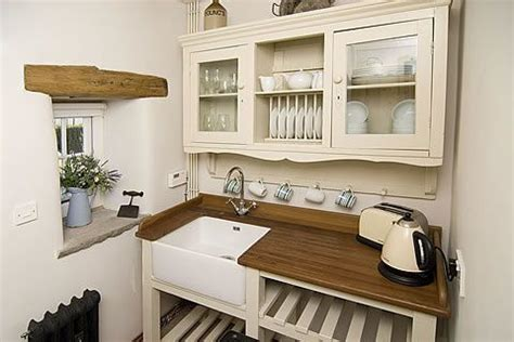 tiny country kitchen small country kitchens 5 news kitchens designs ideas 2839