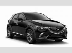 Car Vin Lookup New Car Models 2019 2020