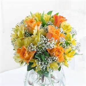 bouquet delivery fresh flower bouquets delivered free uk delivery